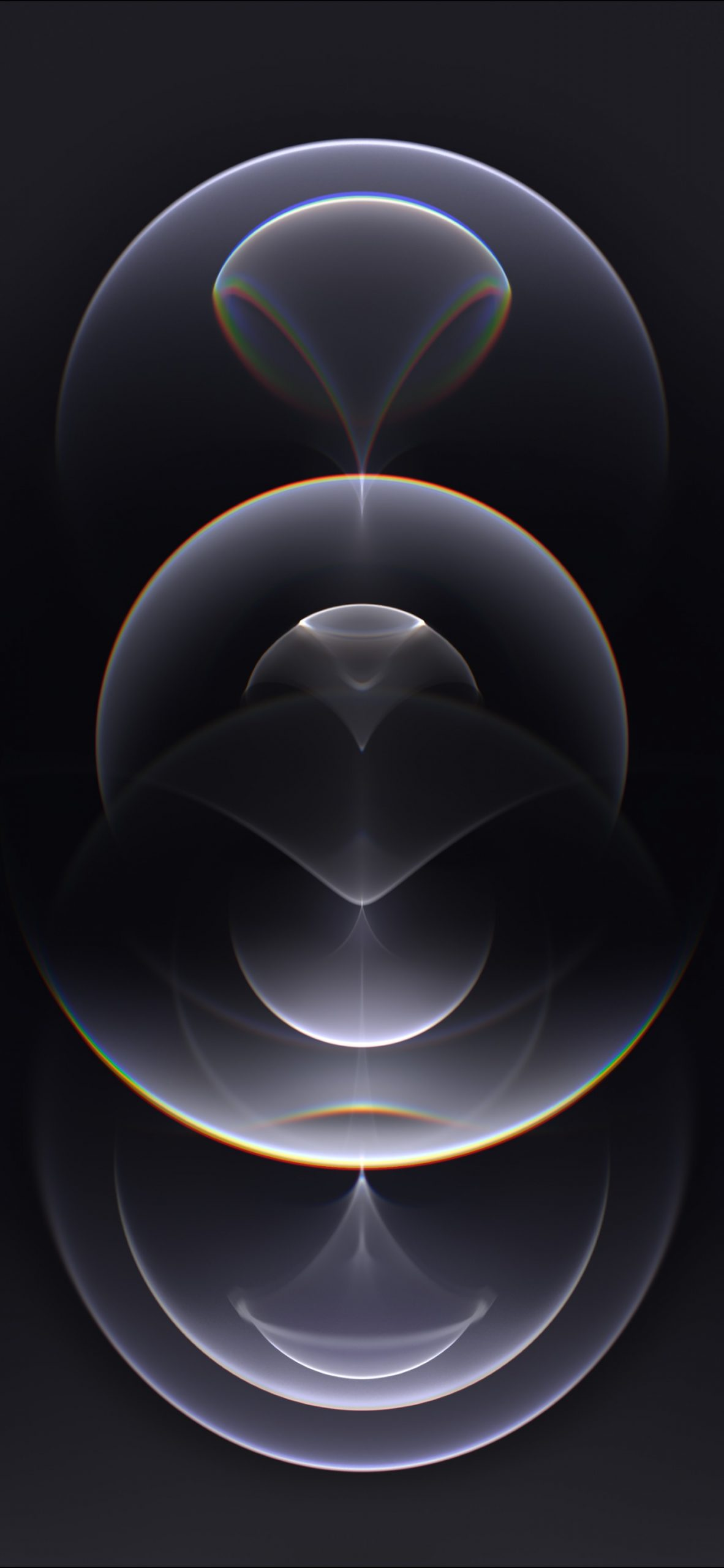 apple iphone 12 pro wallpapers 2 scaled