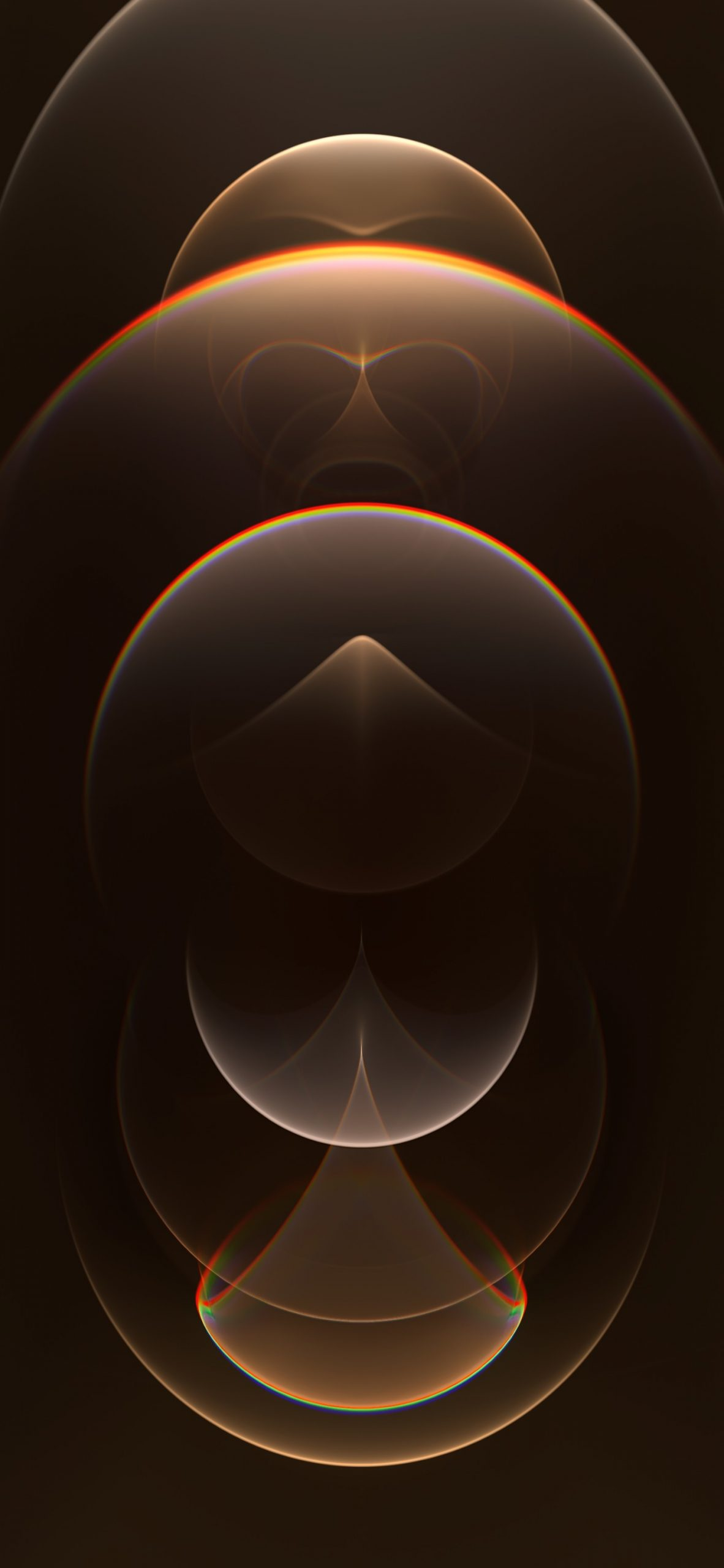apple iphone 12 pro wallpapers 3 scaled