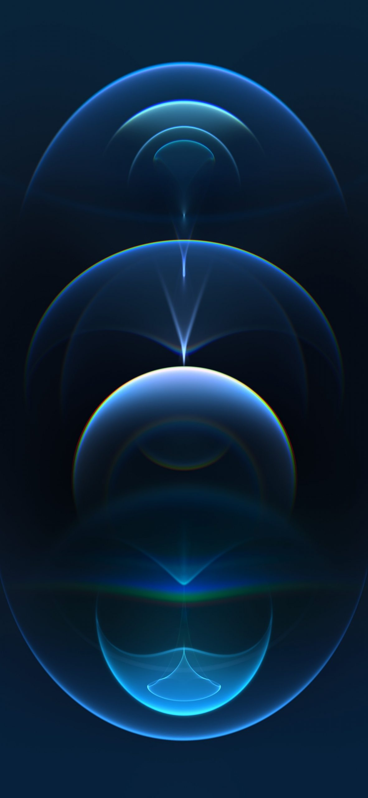 apple iphone 12 pro wallpapers 4 scaled