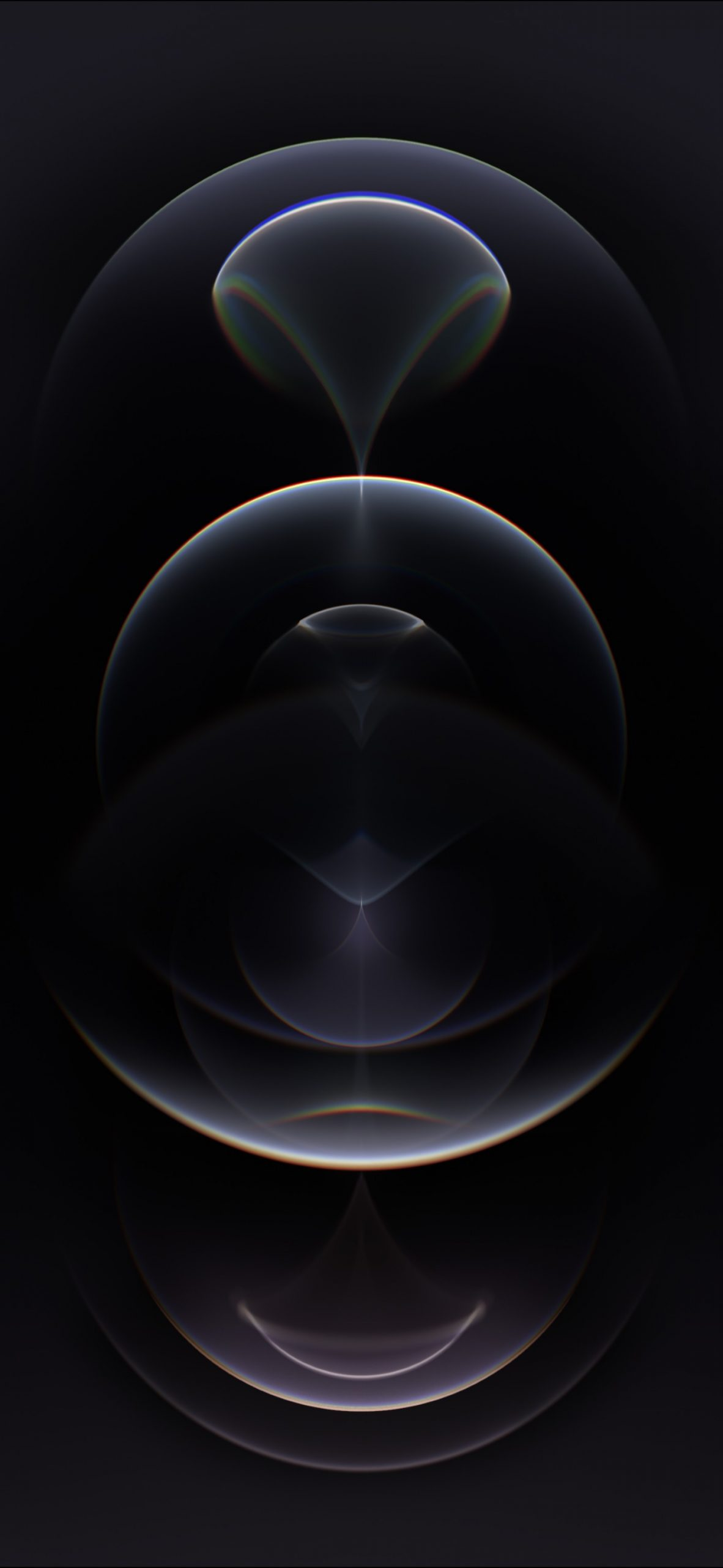 apple iphone 12 pro wallpapers 7 scaled