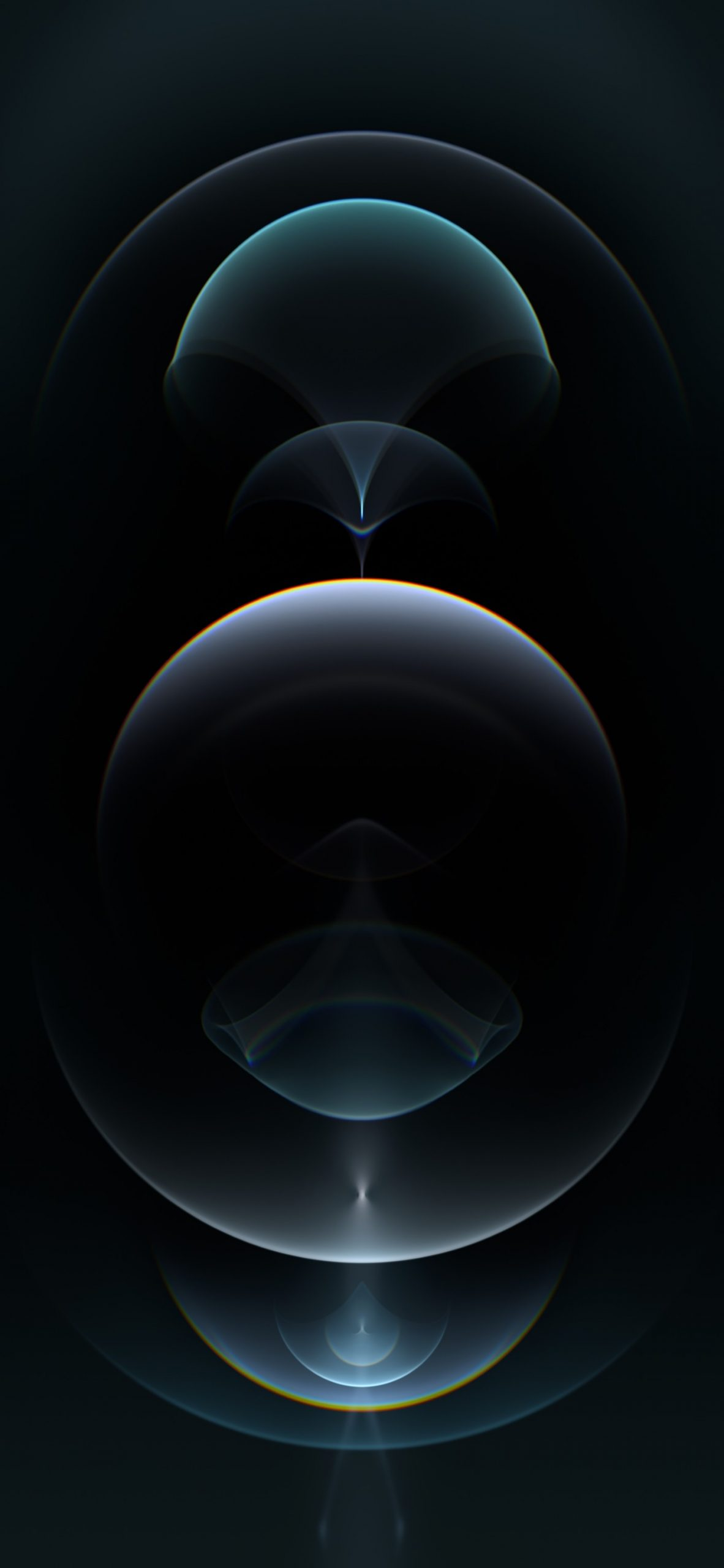 apple iphone 12 pro wallpapers 8 scaled