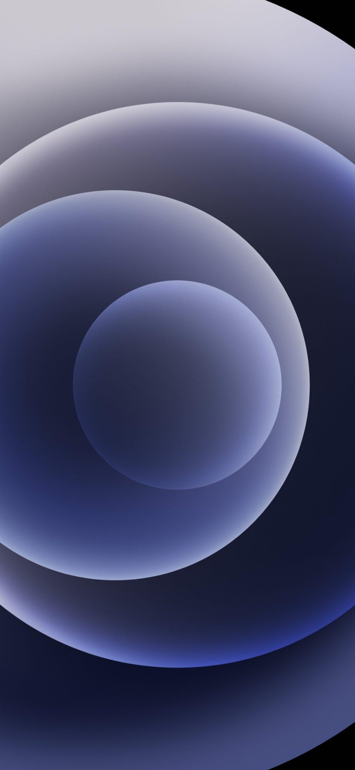 iphone 12 orb black light scaled