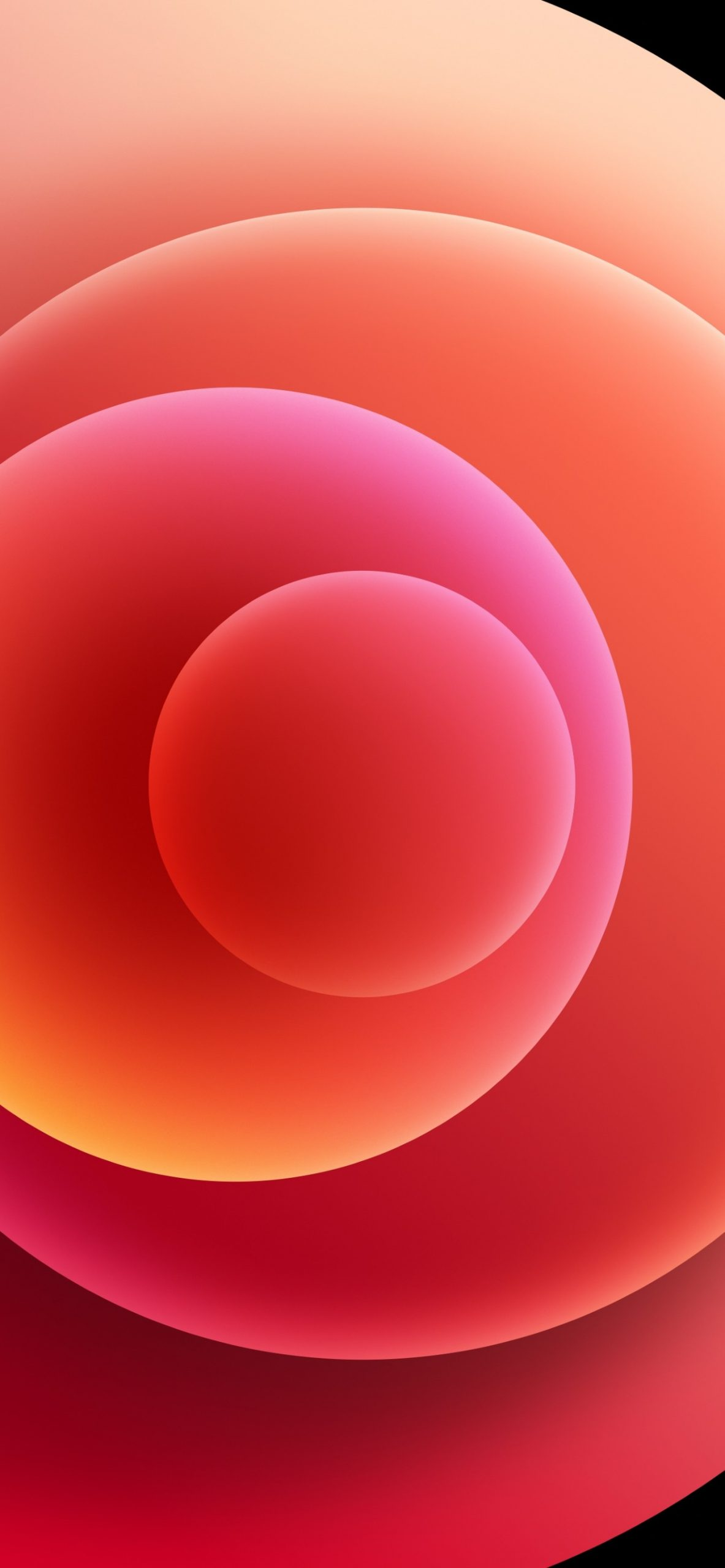 iphone 12 orb red light scaled