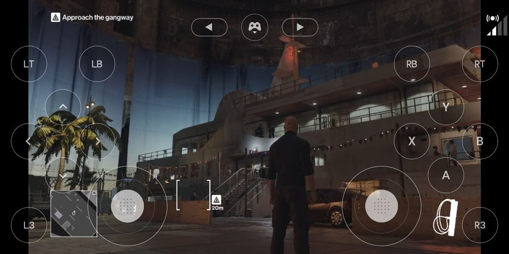 hitman-game-on-mobilehitman-game-on-mobile
