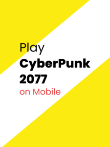 play free cyberpunk on mobile