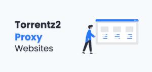 torrentz2 proxy list