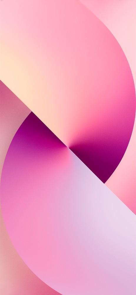 iphone 13 wallpaper 4