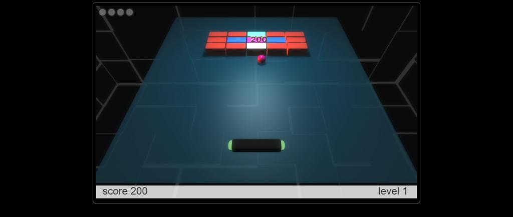 3d-bricks-game-online