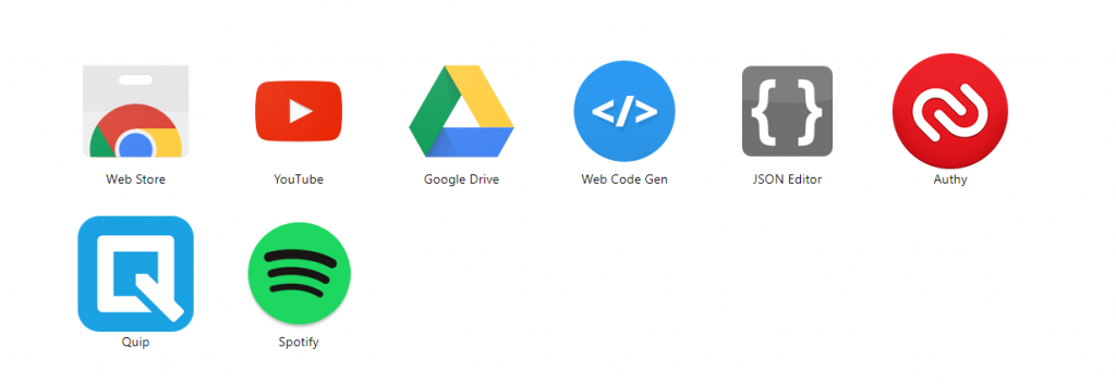 Convert websites into apps on windows-3