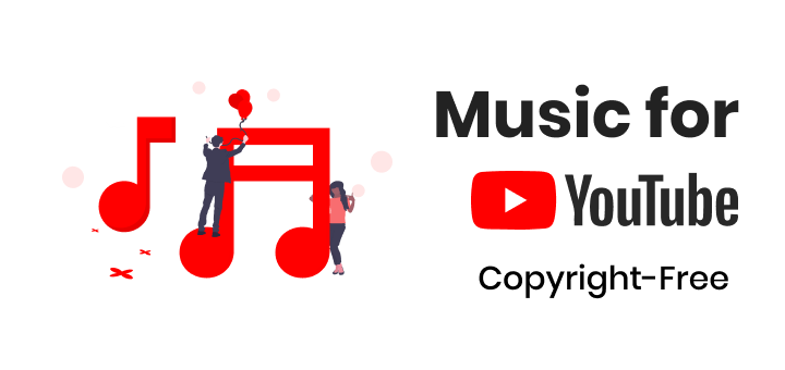 25 Awesome Places To Find Music For Youtube Videos The Tech Basket