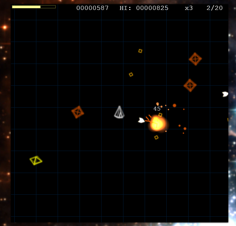 arena5-html-based-game
