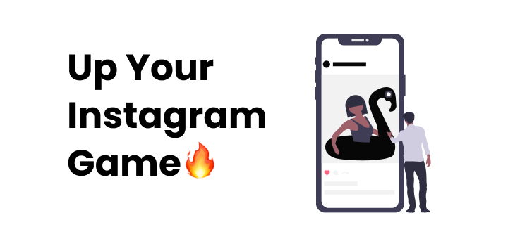 12 Best Apps for Instagram Post & Stories