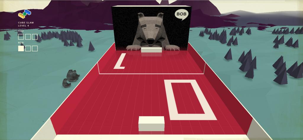 cube-slam-with-bear
