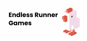 endless runner games