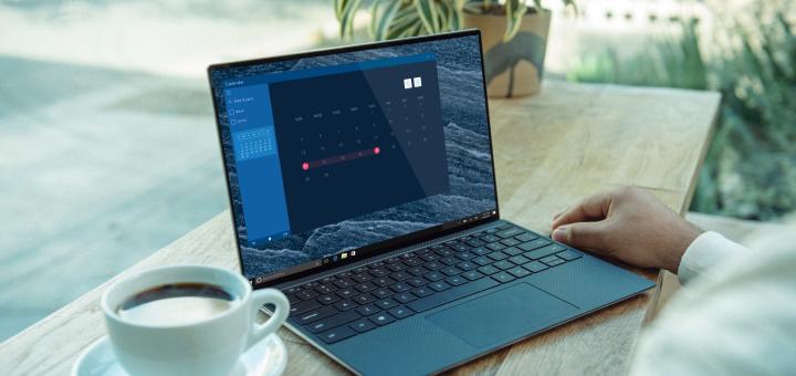 How to Hide a Folder in Windows