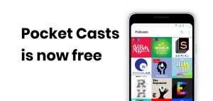 pocket is free