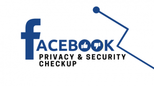 privacy_security_checkup_thumnail