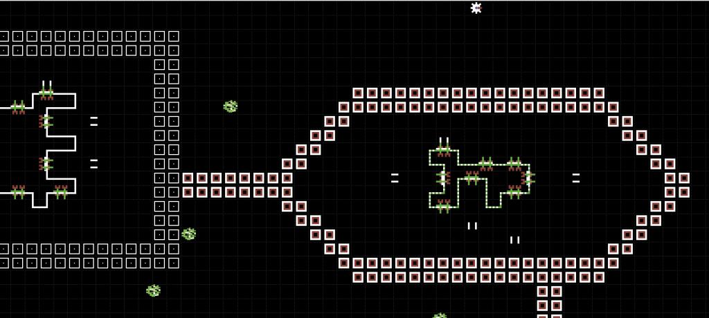 survivor-1982-game-online