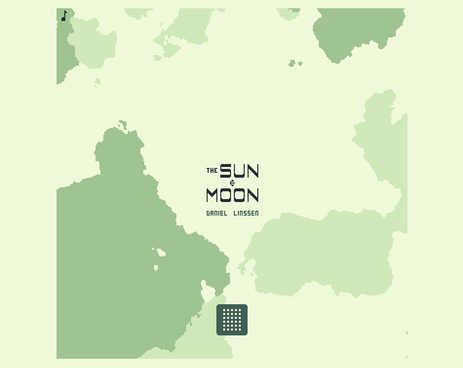 the-sum-and-moon-game