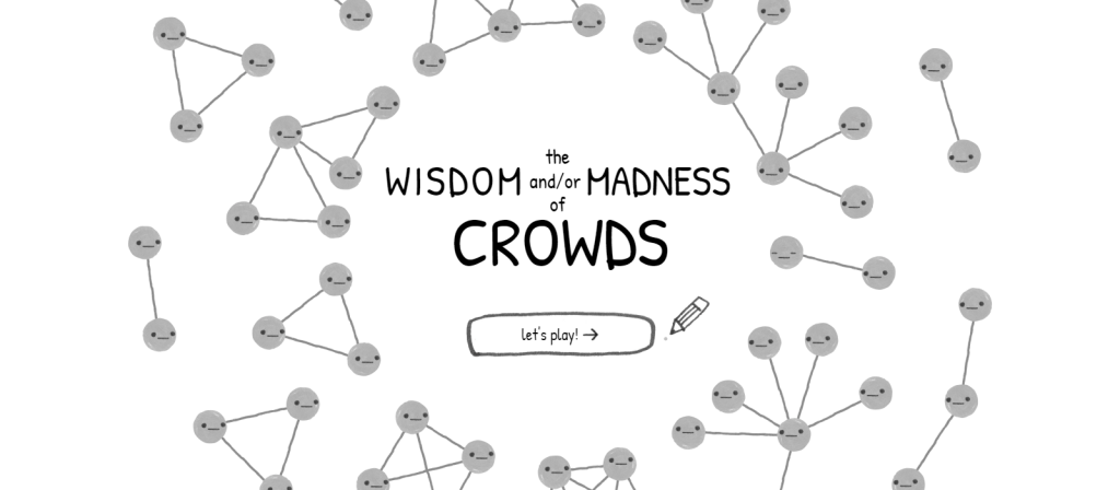 the-wisdom-and-or-the-madness-of-crowd-puzzle-game