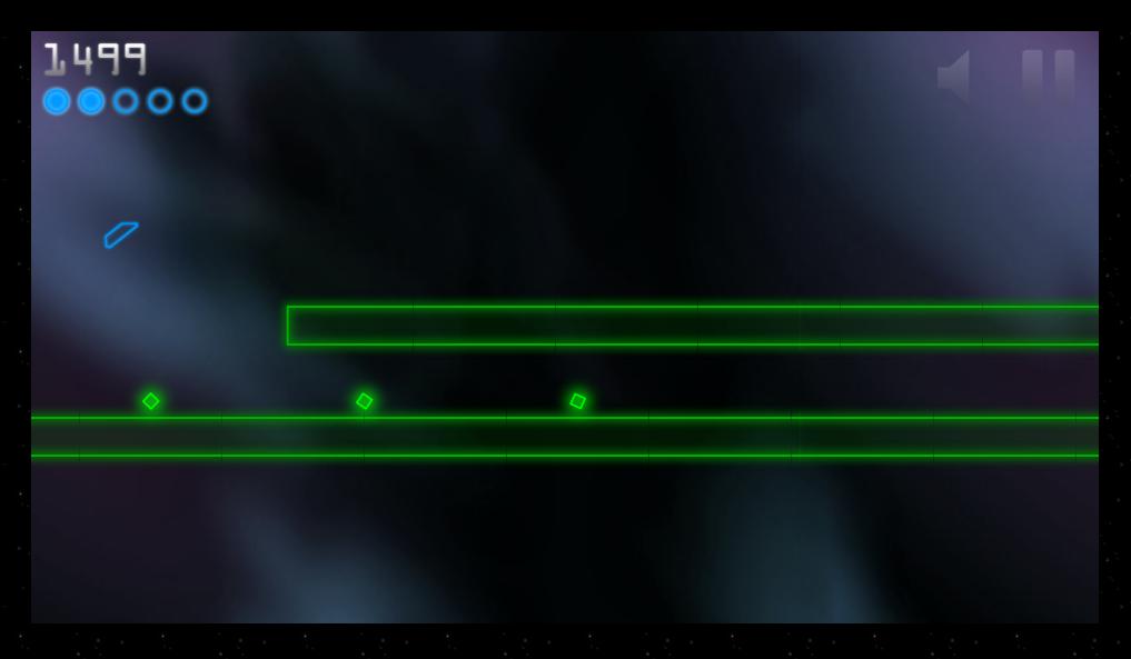 vector-runner-remix-game