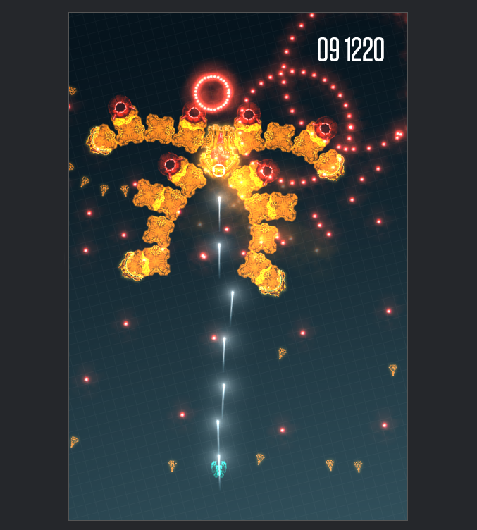 x-type-html5-based-game